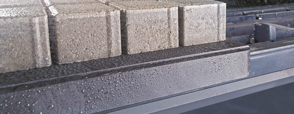 Home - Concrete Technology LimitedConcrete Technology Limited